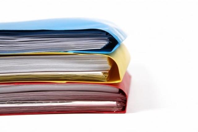 Какие документы нужны для оформления РВП в 2020 году