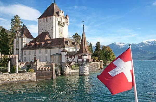 Уровень образование в Швейцарии в 2020 году: преимущества и недостатки