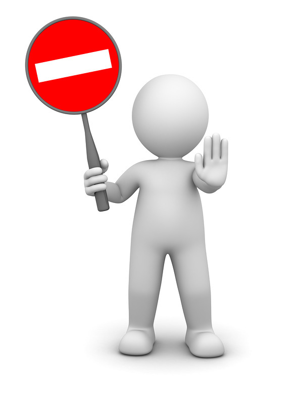 Проверка запрета въезда на территорию РФ - Первый миграционный