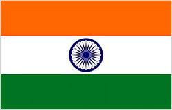 Медицинская страховка в Индию: стоимость и где купить в 2020 году