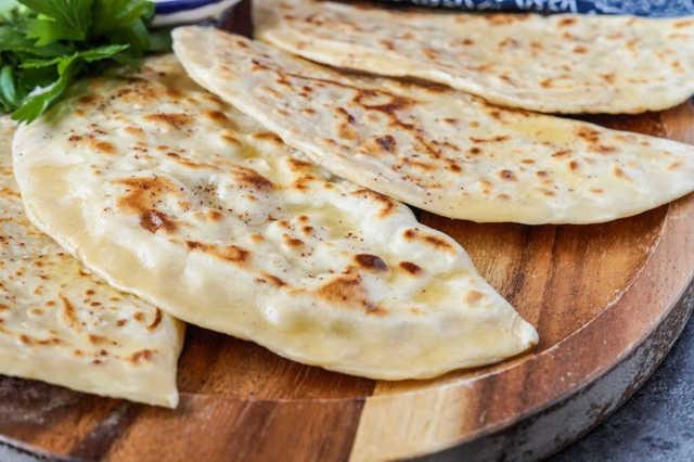 Уровень жизни в Азербайджане в 2020 году: сколько стоит еда, транспорт, отели и общие цены