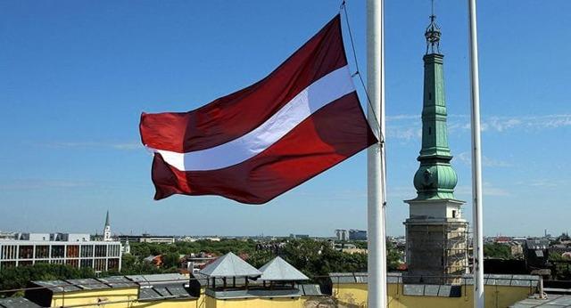 Бизнес в Латвии в 2020 году: собенности регистрации и ведения, пошаговая инструкция