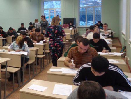 Экзамен на РВП по русскому языку: вопросы и ответы для теста, сертификат о знании языка