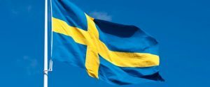 Как получить вид на жительство ( ВНЖ ) в Швеции для россиян и украинцев в 2020 году