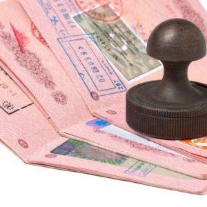 Рабочая виза в Австралию в 2020 году: способы получения, советы по оформлению | Необходимые документы