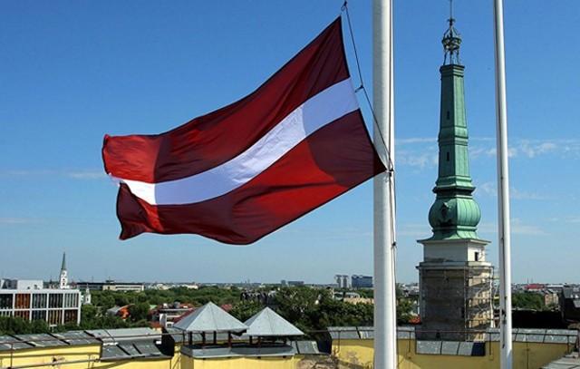 Как стать гражданином Латвии россиянину в 2020 году: необходимые документы, сроки и стоимость, преимущества латышского гражданства, способы получения