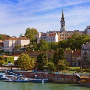 Работа в Сербии для русских в 2020 году: вакансии и оформление рабочей визы