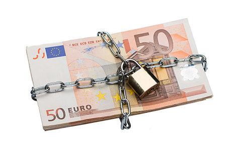 Банки Кипра в 2020 году: список, открытие счетов, советы по выбору