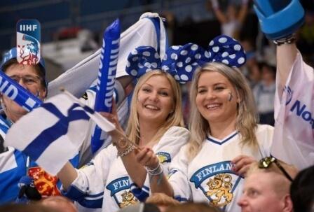 Как получить гражданство Финляндии в 2020 году
