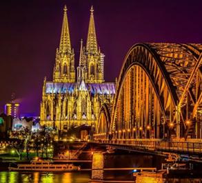 Как оформить мультивизу в Германию в 2020 году: пакет документов, цены, сроки