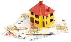 Недвижимость в США в 2020 году: процедура покупки жилья и стоимость