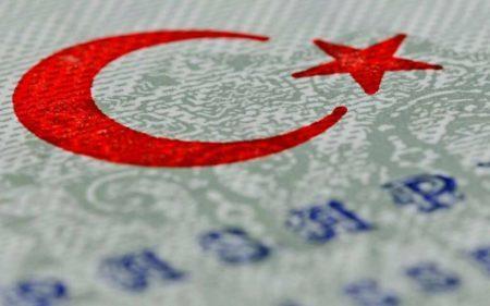 Оформление рабочей визы и разрешение на работу в Турции в 2020 году: как получить, сколько стоит, документы, стоимость оформления,