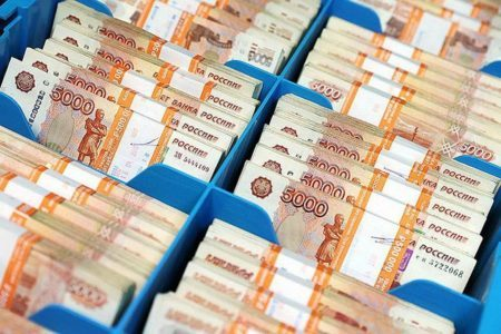 Средняя заработная плата в Краснодаре в 2020 году: последние изменения