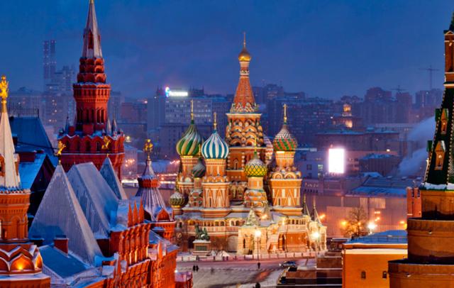 Средняя заработная плата патологоанатома в России в 2020 году: последние новости