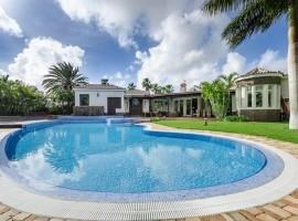Уровень жизни и цены на продукты и недвижимость на Канарских островах в 2020 году. Стоимость жизни на Канарах.