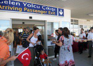 Таможенные правила в Турции в 2020 году: нормы ввоза и вывоза продуктов, заполнение декларации, сборы, лимиты, платежи и пошлины, валюта