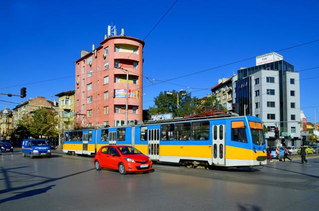 Главные особенности процесса покупки недвижимости в Болгарии в 2020 году