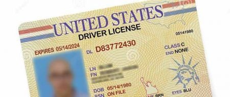 Работа водителем в США в 2020 году: оформление рабочей визы и зарплата