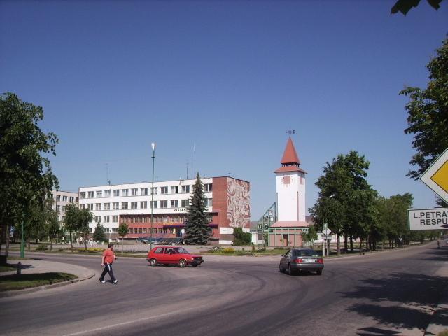 Бизнес в Литве для русских в 2020 году: регистрация фирмы
