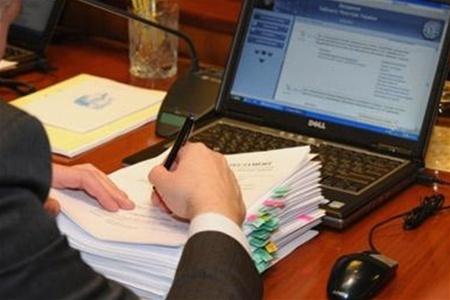 Бизнес в Венгрии в 2020 году. Регистрация, налоги, документы для открытия.