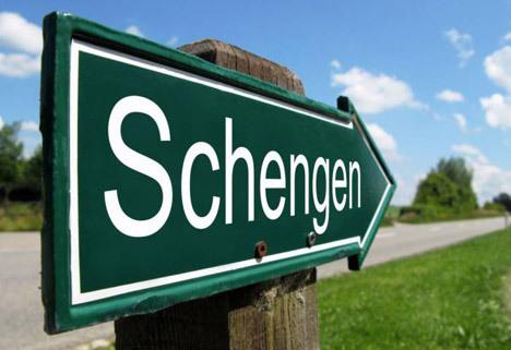 Входит ли Швейцария в Евросоюз, Еврозона и Шенген в 2020 году: различия и нюансы