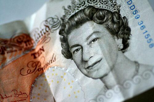 Уровень жизни в Англии в 2020 году: цены на продукты и недвижимость, зарплаты, налоги, пенсии