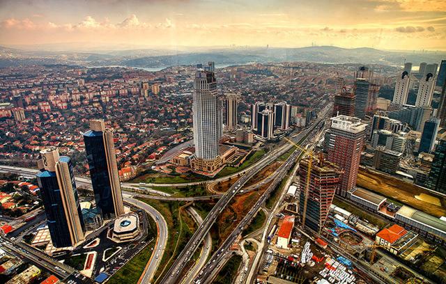 Уровень жизни в Турции в 2020 году: цена на продукты, отдых, товары и услуги, бензин, аренду и покупку недвижимости. Плюсы и минусы проживания в этой стране