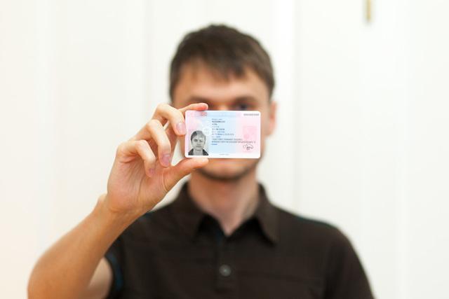 Как получить гражданство Чехии в 2020 году и остаться на ПМЖ