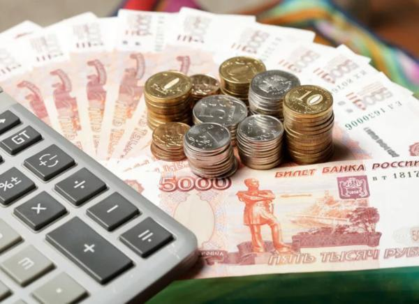 Зарплата в Турции в 2020 году: минимальная и средняя, плата по профессиям, размер налогов, от чего зависит уровень дохода, особенности налогообложения.