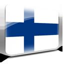 Как оформить и получить визу в Фирнляндию самостоятельно в 2020 году
