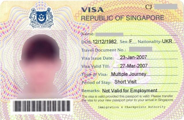 Как получить гражданство Сингапура россиянам в 2020 году