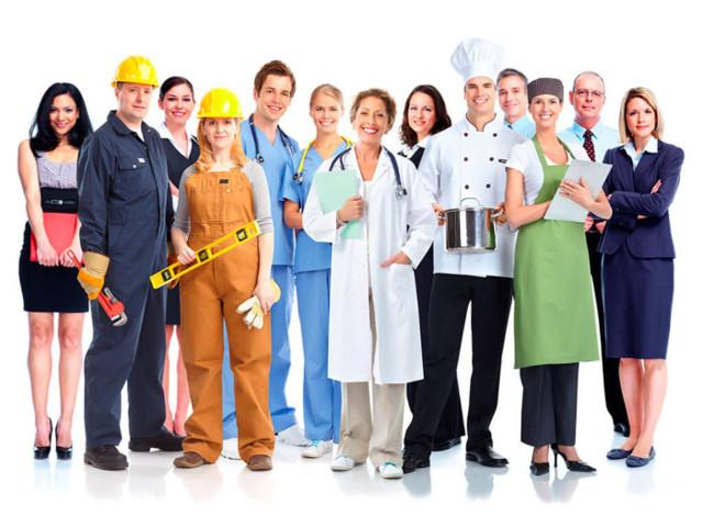 Работа в Техасе в 2020 году: востребованные вакансии и уровень заработных плат
