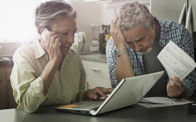 Зарплата сотрудников Пенсионного Фонда в 2020 году: последние новости, повышение, индексация