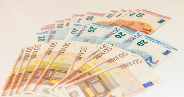 Работа и средняя зарплата в Литве по профессиям в 2020 году