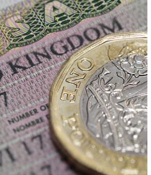 Стоимость визы в Великобританию в 2020 году. Цена консульского визового сбора.