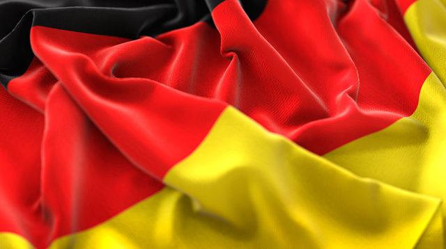 Как открыть свой бизнес в Германии в 2020 году | Плюсы и минусы