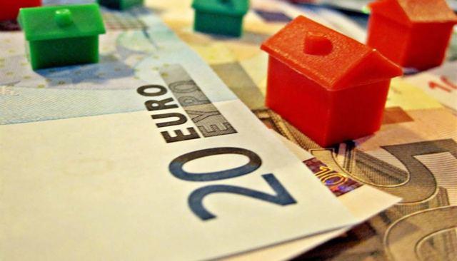 Система налогообложения в Испании в 2020 году. Какие налоги существуют в Испании для граждан страны и нерезидентов.
