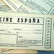 Работа и доступные вакансии в Валенсии в 2020 году