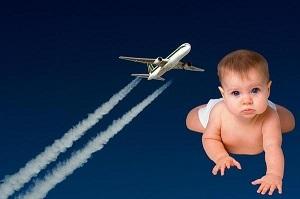 Как получить свидетельство о рождении ребенка: где оформить?