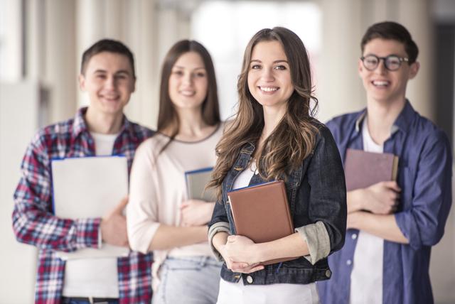 Образование в Норвегии в 2020 году: система образования, школы и университеты