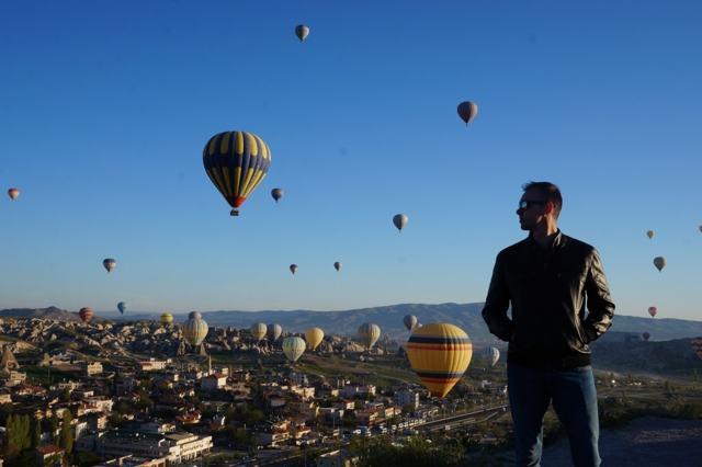 Медицинская страховка в Турцию 2020: нужна ли, какую выбрать