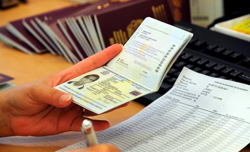 Мультивиза в Испанию в 2020 году: правила получения и пользования, стоимость визы
