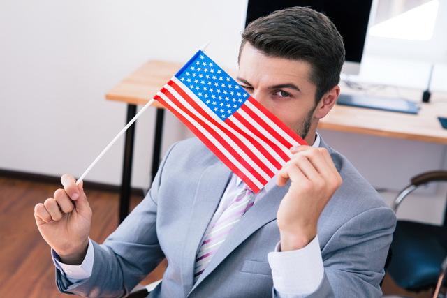 Бизнес-виза в США в 2020 году: документы, порядок оформления, преимущества