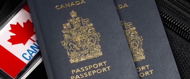 Виды и стоимость медицинской страховки в 2020 году для поездки в Канаду