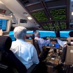 Зарплата летчика гражданской авиации в России в 2020 году: последние изменения