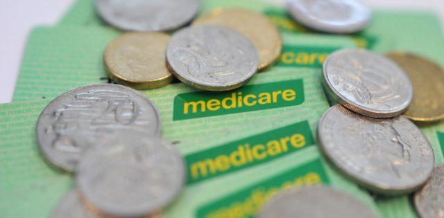 Медицинская страховка для поездки в Австралию в 2020 году: сколько стоит и как оформить