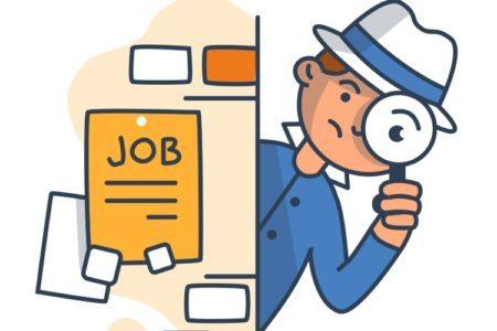 Работа в Стамбуле в 2020 году: доступные вакансии для для русских и граждан СНГ, резюме, вакансии без опыта работы, легальное трудоустройсто