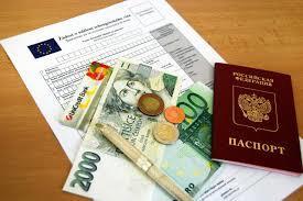 Медицинская страховка для визы во Францию в 2020 году: особенности и стоимость оформления