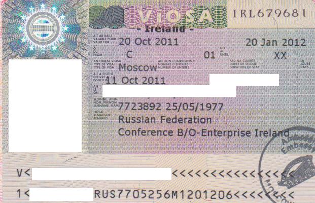 Работа и вакансии в Шотландии для русских и украинцев в 2020 году: гре искать и как получить нужную вам работу, какие документы нужны