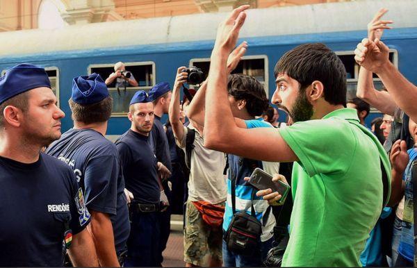 Что такое миграция населения: миграционные процессы в России